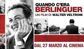 Quando c'era Berlinguer – Trailer