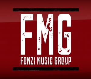 Stefano Fonzi Edizioni Musicali