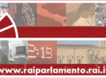 Gr Parlamento